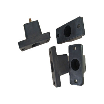 Air conditioner Anti vibration mountings