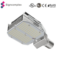 100W 150W 180W LED Street Light Retrofit, LED Retrofit Kit with UL Dlc Ce RoHS