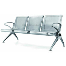 High Quality Waiting Chair Public Chair for Airport