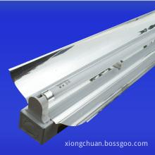 T5 tube light fitting