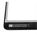 Touch Screen Digitizer for Ipad Mini