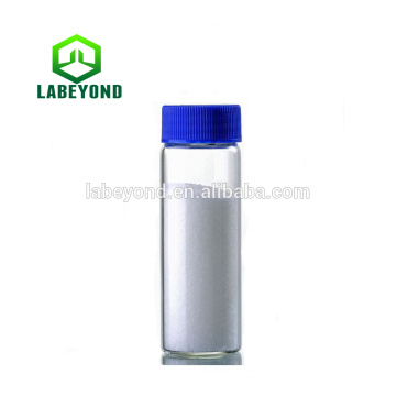 Supply Calcium gluconate, 299-28-5