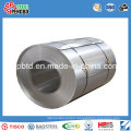 Low Price 300 Series Stainless Steel Coil with ISO SGS
