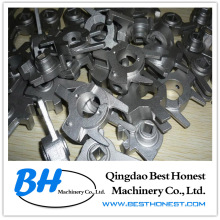 Iron Castings (Cast Iron)