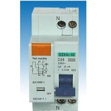 Tgm30L (ELCB)
