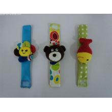New Design Wrist Toys
