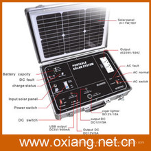 gute Qualität chinesische Solarmodule Preis / niedriger Preis Mini Solarpanel / 500W Solarpanel von Alibab 2016
