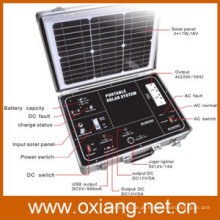 boa qualidade chinês painéis solares preço / baixo preço mini painel solar / 500 w painel solar de alibab 2016