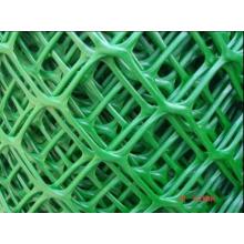 Аньпинская Компания производит пластиковые сетки