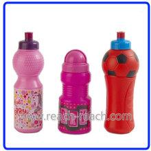 BPA Бесплатный детский пластиковая бутылка воды (R-1150-1151-1152)
