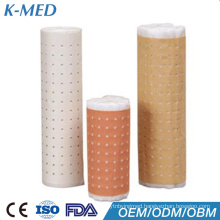 adhesive plaster tape  medical wound dressing material