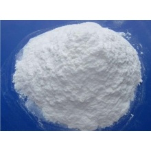 Soluble CAS No. 9004-32-4; Sodium Carboxymethyl Cellulose