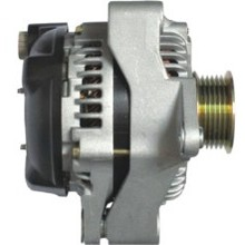 Toyota 27060-50320 Alternator