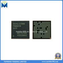 Tout nouveau IC Power Pm8916 Pm IC pour LG G4c