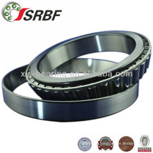 competitive prices Chinese factory taper roller bearings 30226
