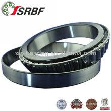Preços competitivos fábrica chinesa rolamentos de rolos cônicos 30226
