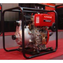 1.8kva 110V-415V 1 cylindre Diesel Generator