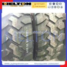 neumático radial 405 / 70r20 con buen precio