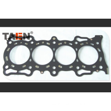 Auto Spare Parts Head Gasket for Honda