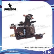 Fábrica Dragonhawk Tattoo Machine Shader Machine WQ4452