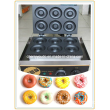 Household Mini Donut Making Machine/Donut Maker