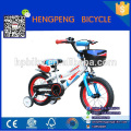 Reliable Kids Bicycle_Safety Kids Bicycle