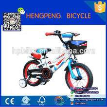 Sepeda Anak-Anak Bicycle_Safety Sepeda Anak-Anak Handal