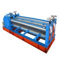 Metal Roof Panels Transverse Pressing Machine