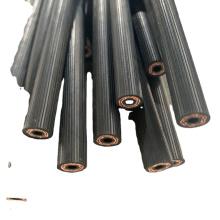 flexible high pressure power steering pump hose