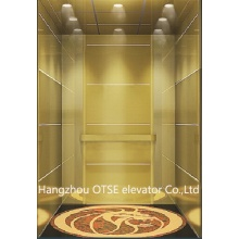 Building /hotel used residential elevator lifts good price