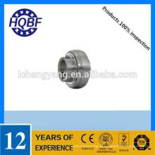 Vente chaude haute qualité fabricant bloc d'oreiller portant UC206 30 * 62 * 38,1 mm