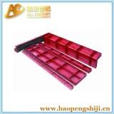 Steel Formwork/ Plastic Formwork/ Plywood Formwork