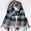 2015 High quality scarf men