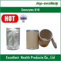 Alimentos y Cosmectic Grado Coenzima Q10 (CoQ10) CAS No. 303-98-0