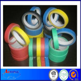 Cheap Builder Painting Wholesale Masking Tape