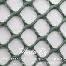 Kunststoff Geflügel Netting Extruded Net