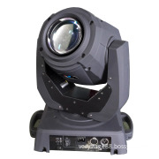 2r 120W Beam DMX Moving Head Stage Light/Stage Lighting/2r Stage Moving Head Light/Stage Moving Head Light