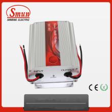 180W 24VDC 7.5A Input 36VDC 5A Output DC-DC Converter