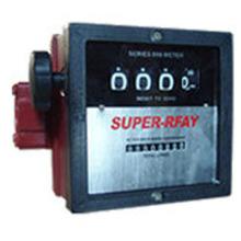Gute Qualität-LLJ - 40G-Flowmeter
