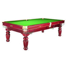Snooker Table (LAS3)