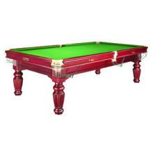 Snooker Table (LAS3)