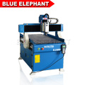 Mini cnc woodworking router for Acrylic / mini cnc engraving machine with price