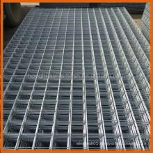 welded wire mesh panel/sheet/piece