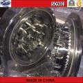 30B medlar grinder/ crusher/mill/grinder