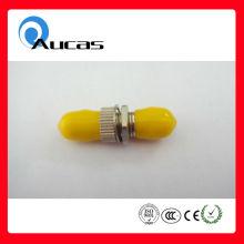 FC LC conector de fibra óptica
