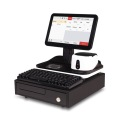 Mechanical keyboard POS for Supermarket