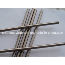 High Temperature Tungsten Rods and Bars