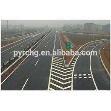Hot Melt Road Marking Paint ,Hydrocarbon Resins (C5 Petroleum resin)