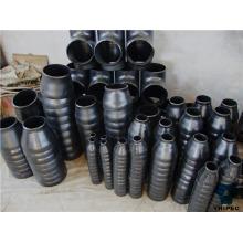 Стандарт DIN 2616 -1 уменьшить набор, из углеродистой стали концентрические сокращения