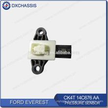Véritable capteur de pression Everest CK4T 14C676 AA